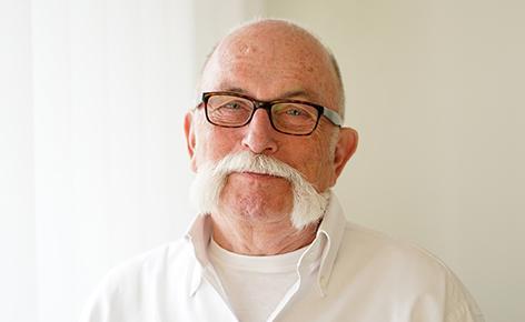 Horst Humrich