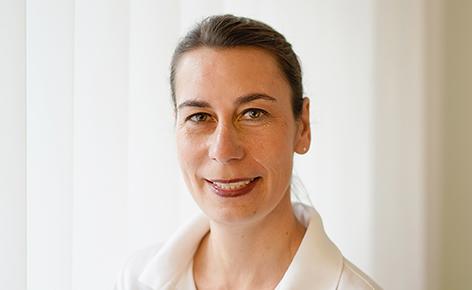 Tanja Niemczyk